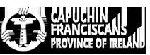 Capuchin Franciscans | Ireland
