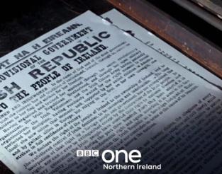 BBC-Documentry2