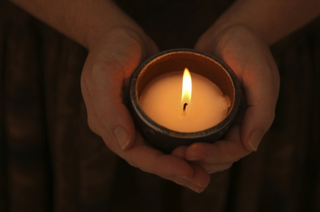Ancient Byzantine Catholic Prayer for All Souls Day