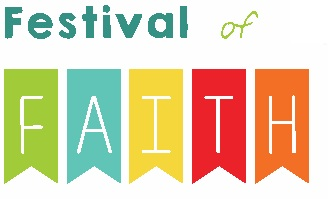 Festival-of-Faith-Small-Logo