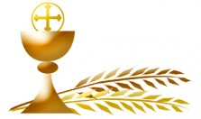 catholic-first-communion-cross-clip-art-euv119-2
