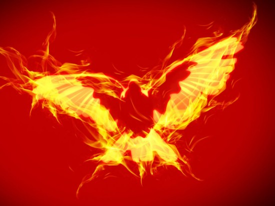 Pentecost Novena to the Holy Spirit  - Day 4