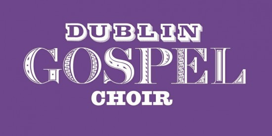 The Dublin Gospel Choir to put on 'A Night of Soul' in aid of the Capuchin Day Centre
