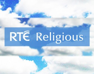 rte-religious