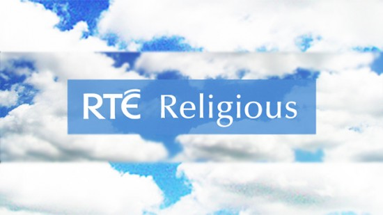RTE's Broadcast Schedule for the Easter Ceremonies