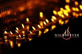 night-fever-ireland