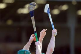 harty cup