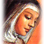 St.Clare1