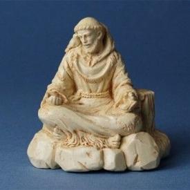 st-francis-meditating-SO-MSSFDO