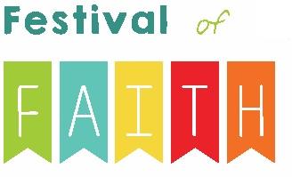 Festival-of-Faith-Small-Logo