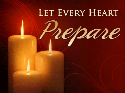Let-Every-Heart-Prepare