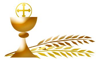 catholic-first-communion-cross-clip-art-euv119-2